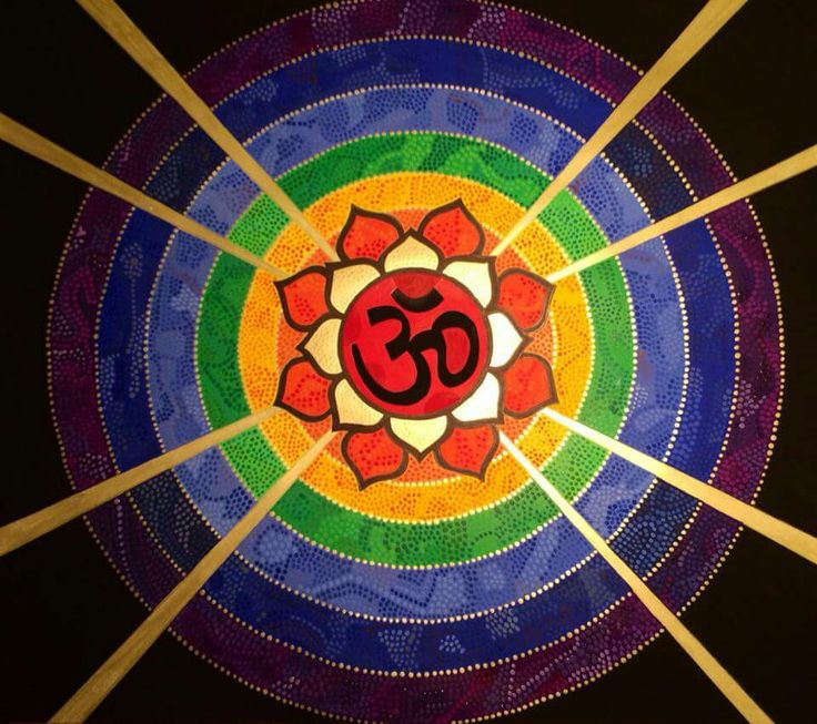 2108 best images about om aum on pinterest om for Aum indian cuisine