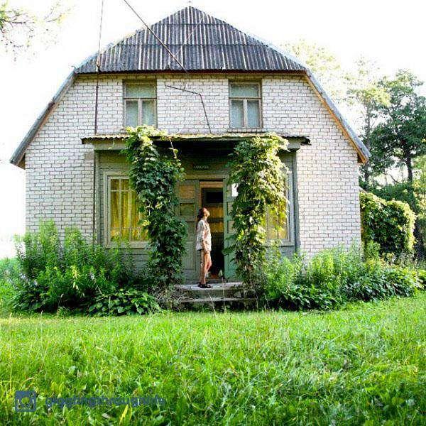 Guest house Aizupmājas