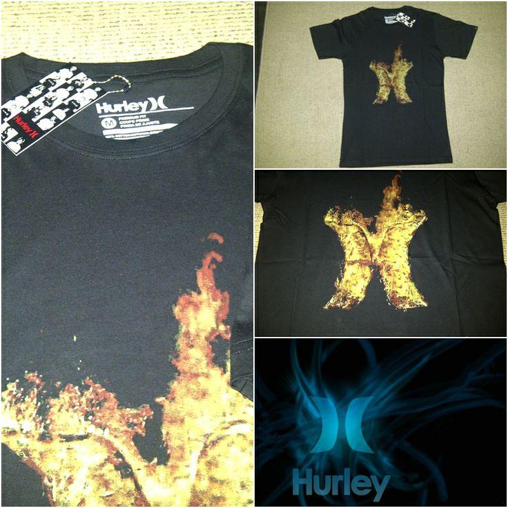 || Hurley T-shirt || bahan adem, sablonan berkualitas, Size Luar ( S, M, L, XL ) || Harga 80.000 (belum termasuk ongkir) pembayaran Via Mandiri - BCA, bisa langsung COD untuk wilayah Jakarta || RibakSude @085716168378 || Foto diambil menggunakan kamera Onix2 TANPA EDITAN WARNA .