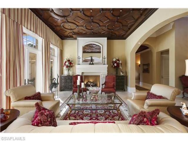 95 Best Images About Naples Florida Front Entries And Foyers On Pinterest Entry Stairs Pine