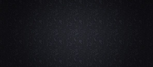 Backgrounds 390000 Background Images Wallpaper Poster Banners For Free Download Page 8 Black Texture Background Background Patterns Textured Background