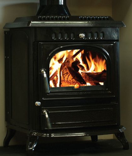Henley Blasket 21kw Boiler Stove (Matt Black)  Categories: Boiler Stoves, Henley Stoves, Stove Brands, Stoves & Fireplaces  http://www.homeandgardendirect.ie/product/henley-blasket-21kw-boiler-stove-matt-black/  MCD Home and Garden