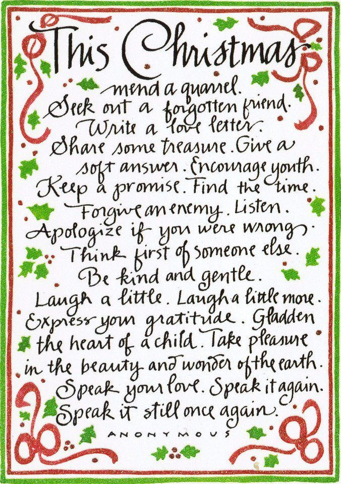 Best 25 merry christmas quotes ideas on pinterest merry for Christmas decoration quotes