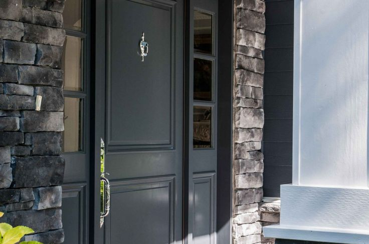 62 best fabulously painted front doors images on pinterest
