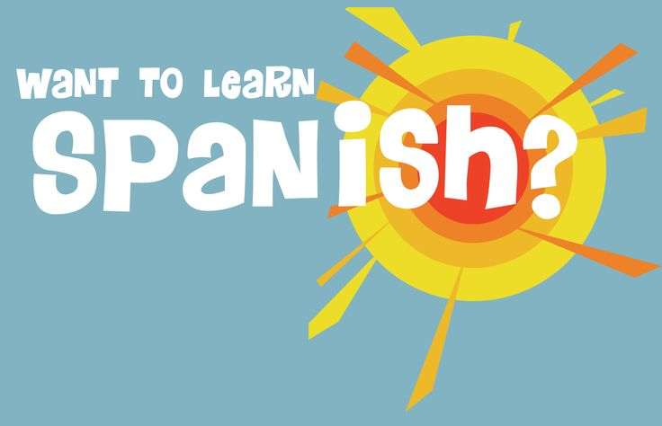You want to learn Spanish?  Spanish Schools in Mexico  You want to learn Spanish / improve your Spanish this year?  Here are 5 great ideas from chac-mool.comthat will help you to realize your resolutions for 2017:  1. Never forget why It may sound trivial but without a good reason to learn a new language its harder to stay motivated in the long term. Whatever the reason is why you want to learn a language once youve decided this it is important to stick with it: Okay I want to learn this…