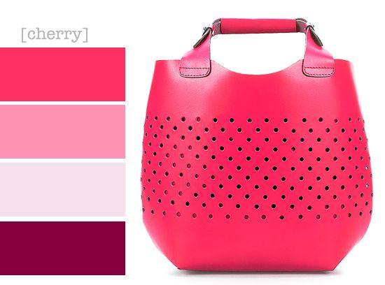 cherry-zara-bag
