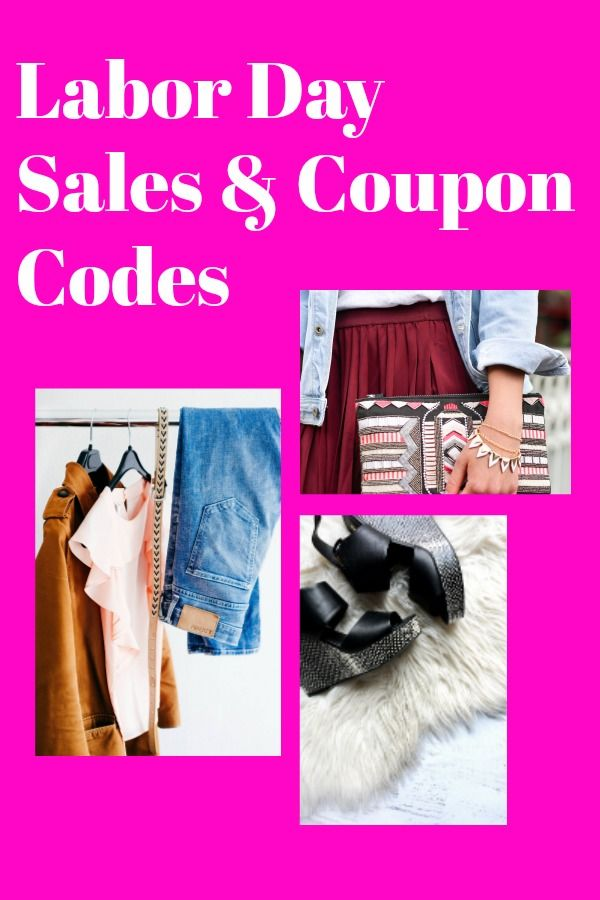 clothing sale ideas, clothing for sale, outfit sale