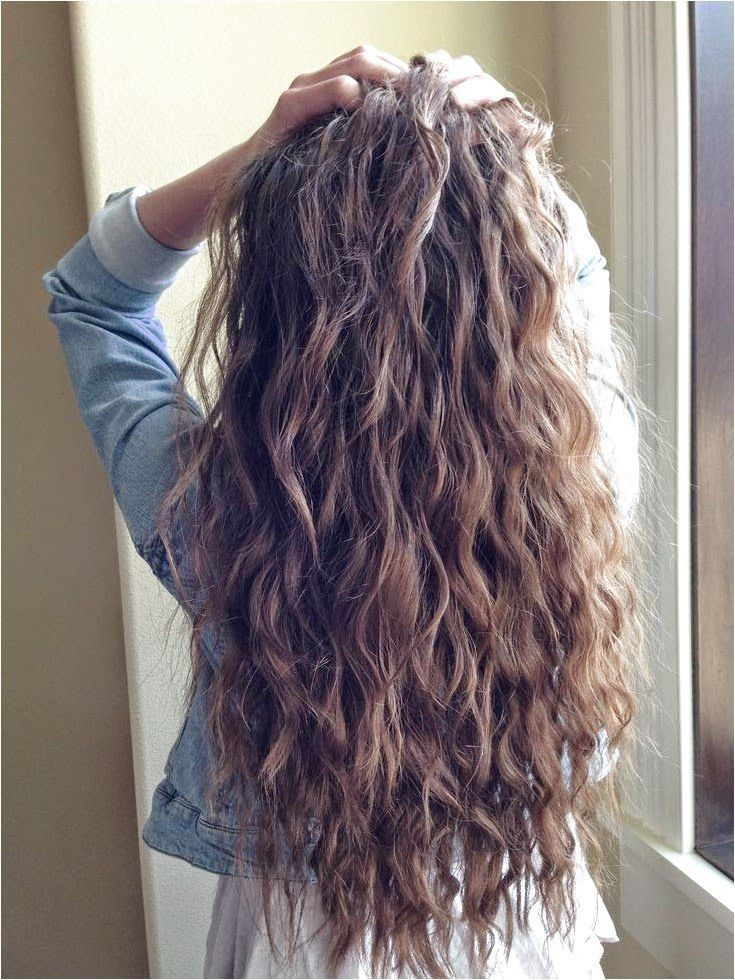 Dark Brown Wavy Hair Tumblr Stylesforwavyhair Click For Further Information Hair Styles Brown Wavy Hair Thick Hair Styles
