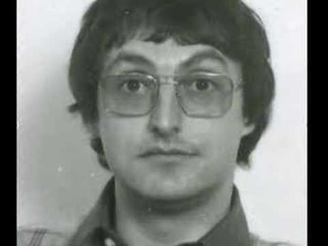 Jonathan King Hooked On A Feeling 1971