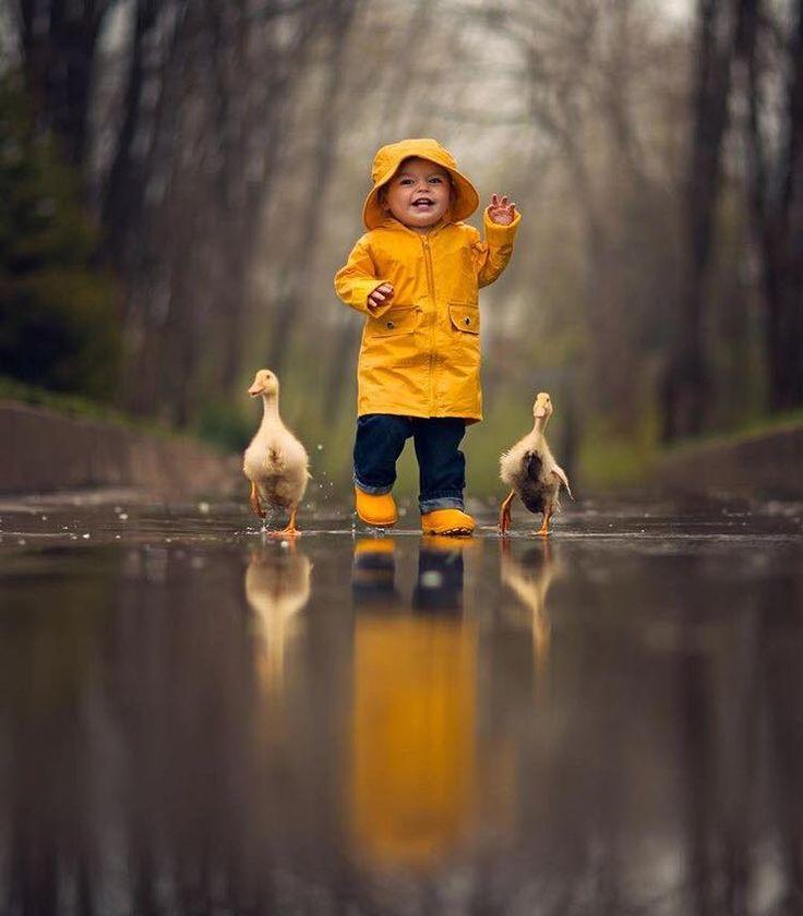 Günaydın! Yeni hafta beraberinde güzellik getirsin! Şemsiyenizi almayı unutmayın:) Goodmorning! The new week bring the beauty to you! Take your umbrella:)