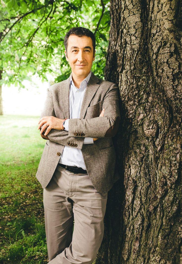 Cem Özdemir | Andreas Chudowski Fotografie – Photographer from Berlin, Germany