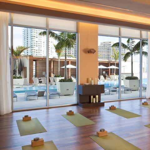 Best 20 Pet Friendly Hotels images on Pinterest | Destinations ... Yoga Room Design Ideas Home Bedr Html on