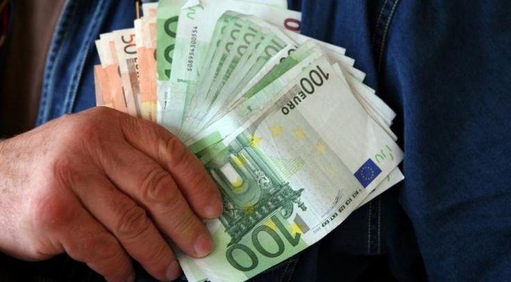 Nebankovka Pohotovosť má na krku ďalšie obvinenie z úžery | Gazduj.sk