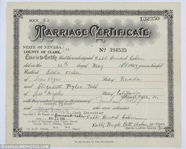 3116 best Divorce Records images on Pinterest Brighton, Canterbury - copy fresno california birth certificates