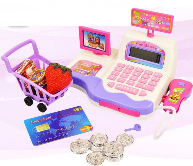 https://babyclothes.fashiongarments.biz/  Electronic Cash Register Toy Pretend Play Children Simulation cash register Toys Supermarket checkout Child Christmas Gift, https://babyclothes.fashiongarments.biz/products/electronic-cash-register-toy-pretend-play-children-simulation-cash-register-toys-supermarket-checkout-child-christmas-gift/,  A new generation of toy cash register, more realistic, more functional, beautiful colors, exquisite workmanship, a sound, a calculator function LCD…