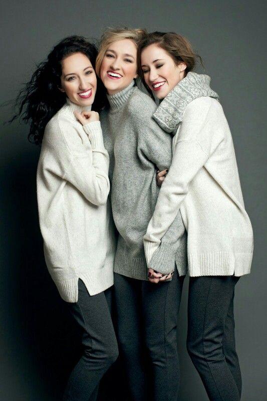 Gardiner mandi gardiner : 1000+ images about Gardiner Sisters ♡ on Pinterest   Gardiner ...