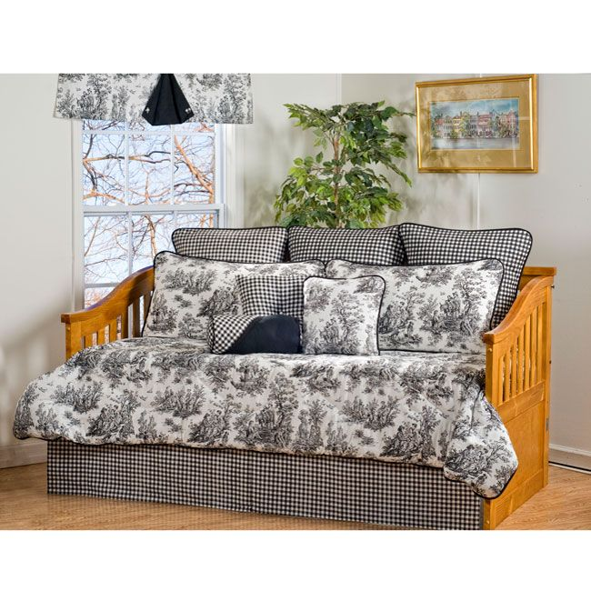 15 Best Trundle Bed With High Riser Images On Pinterest