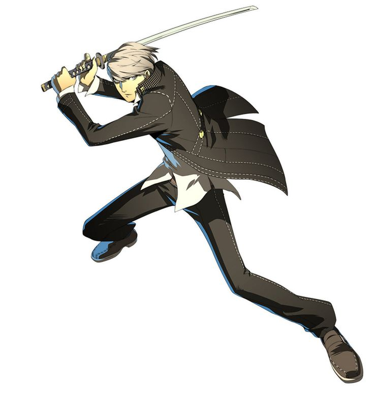 Best Persona Images On Pinterest Persona Shin Megami - Japan map persona 4