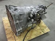 BMW 323CI Used Transmission 2000  see at http://www.automotix.net/usedtransmissions/2000-bmw-323ci-inventory.html?fit_notes=311e7b5a3195bc195fa98bca906dee90 with the following specification: Description: Automatic Transmission  2.5, AUTO, FLR, RWD 2.5L, UTRW Fits:BMW 323CI Automatic Transmission; (5 speed), from 3/00 with the discount price: $1,811.00