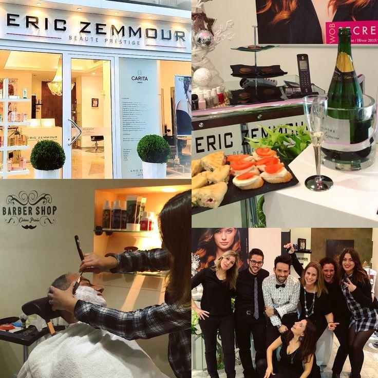 """В самом сердце княжества Монако расположился второй салон """"Eric Zemmour Monaco II"""". Это высокий уровень обслуживания, профессионализм, элегантный стиль, индивидуальный подход, оригинальные решения.  """"Eric Zemmour Monaco II"""" приглашает и ждет Вас по адресу: 41 Boulevard Des Moulins, Монако. Телефон +377 93303431. #ericzemmourmonacoII #ericzemmour #monaco #montecarlo #cotedazur #mymontecarlo"""