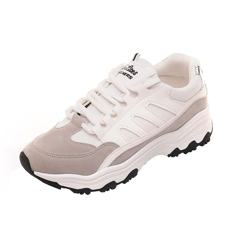 Van'an Women's Fashionable Comfortable Casual Shoes Durable Breathable Sports Running Sneaker >>> Unbelievable  item right here! : Jordan sneakers and shoes
