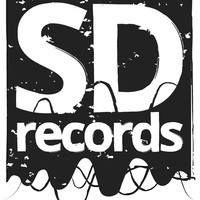 Client: Harjeet SD Client Type: Record Label Genre: Bhangra | Urban Desi | Western Music