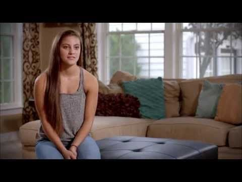 karlie harman about me - YouTube