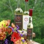 Κρασί .. από ντοματίνια!