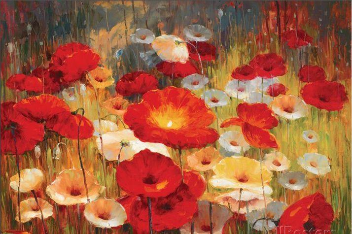 flowers fine art - Pesquisa Google