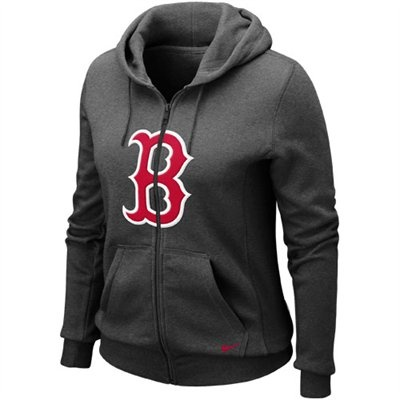 1000+ images about *Boston Red Sox* on Pinterest | Dog pillows ...