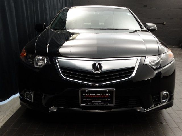 2013 acura tsx special edition 22 991 cars pinterest acura tsx. Black Bedroom Furniture Sets. Home Design Ideas