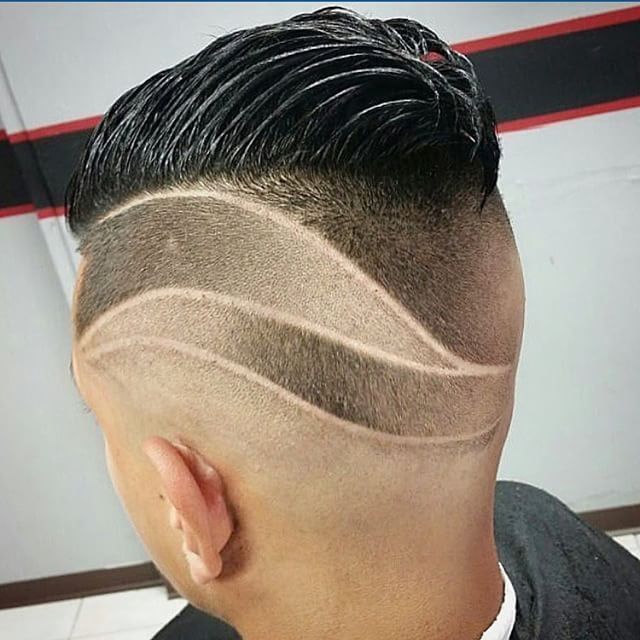 Our cut of the day is from @jota_barbers #wahl   Use Instagram online! Websta is the Best Instagram Web Viewer!