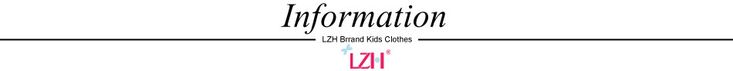 Nice LZH 2017 Autumn Winter Jacket For Boys Jacket Kids Boys Warm Hooded Wool Outerwear Coats Children Jacket Teenage Clothes 12 Year - $ - Buy it Now!