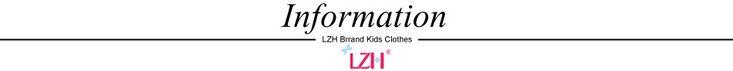 Cool LZH 2017 Autumn Winter Girls Clothes Suit Raincoats Jacket+Pants 2pcs Kids Clothes Boys Sport Suit For Girls Children Clothing - $ - Buy it Now!