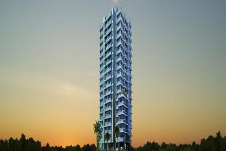 https://www.destructoid.com/?name=kajankalva&a=383524&start=0&chaos=ok&who=me  Visit This Link - Sunteck City Project Brochure,  Sunteck City Pre Launch, Sunteck City Project Brochure,Sunteck City Amenities,Sunteck City Goregaon  Father, I arrived residential projects in mumbai maiden in argumentation. actually, I will lead you to see what we've got going on?