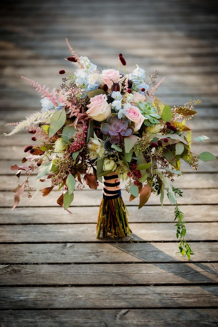 best Blumen Hochzeit images on Pinterest Floral arrangements