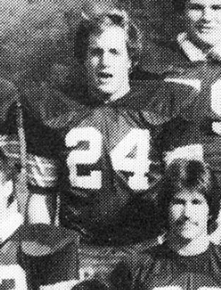 Kevin James | they were young once... | Pinterest ...