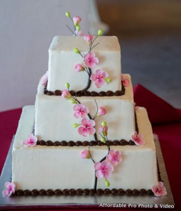 Publix Wedding Cakes: 1000+ Ideas About Publix Wedding Cake On Pinterest