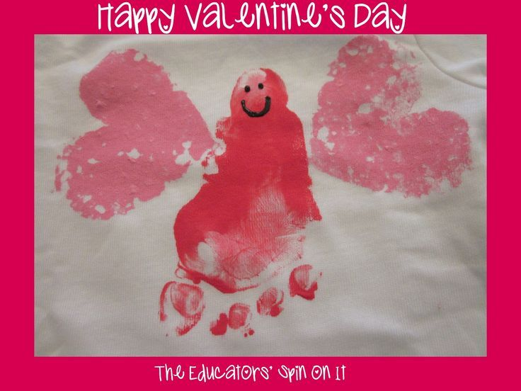 809 best VALENTINES DAY THEME images on Pinterest   Activities ...