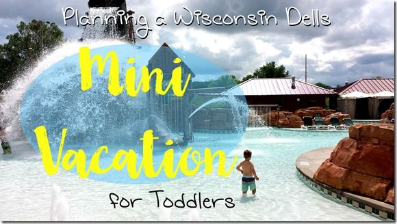11 best fun times ahead images on pinterest summer for Ideas for mini vacations