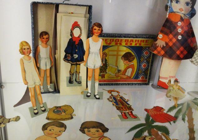 Книга-кукла. Бумажные куклы СССР http://samoe-vazhnoe.blogspot.ru/search/label/%D0%B1%D1%83%D0%BC%D0%B0%D0%B6%D0%BD%D0%B0%D1%8F%20%D0%BA%D1%83%D0%BA%D0%BB%D0%B0