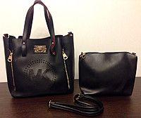 Женская сумка Michael Kors Switch Майкл Корс