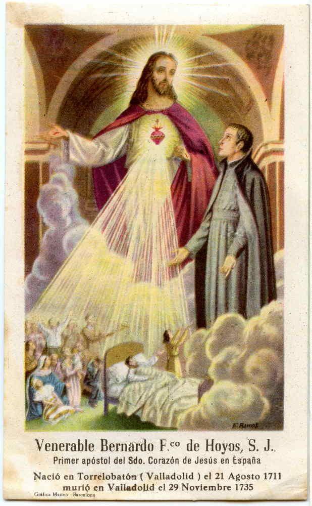 Los Simbolos Ocultos En Las Estampitas Catolicas Con Imagenes