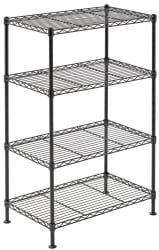 Sandusky Lee Industrial Welded Wire Shelving for $20  free shipping w/ Prime #LavaHot http://www.lavahotdeals.com/us/cheap/sandusky-lee-industrial-welded-wire-shelving-20-free/207800?utm_source=pinterest&utm_medium=rss&utm_campaign=at_lavahotdealsus