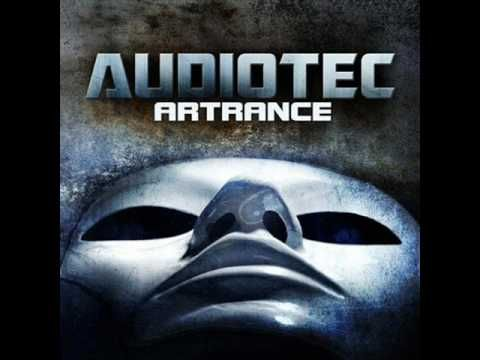 Audiotec-Artrance-Artrance