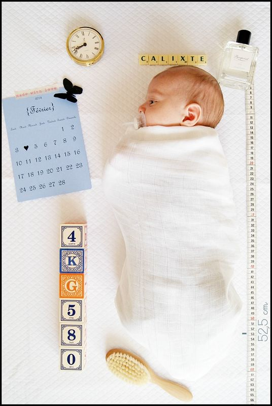 Bien-aimé Best 25+ Birth announcement photos ideas on Pinterest | Baby  TV94
