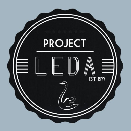 Project Leda (Orphan Black) Art Print (Also Tee Shirt and other products)