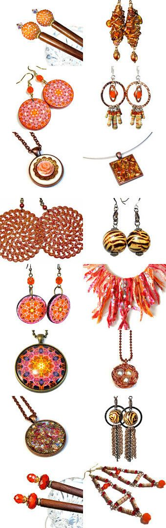 93 best handmade artisan and upcycled jewelry