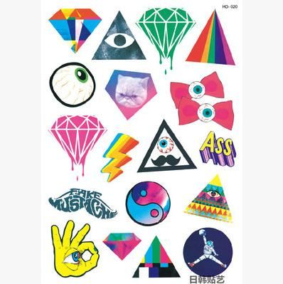 Cheap skateboard stickers, Buy Quality skateboard stickers free shipping directly from China stickers skateboard Suppliers: The shop sold sticker PVC material / pvc material durable, waterproof, sunscreen does not fade, do not lea