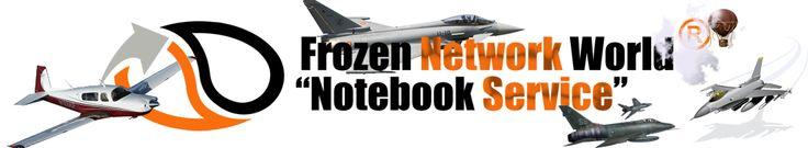 1 Haziran Türk Hava Kuvvetlerinin Kuruluş Yıl Dönümü Logomuz